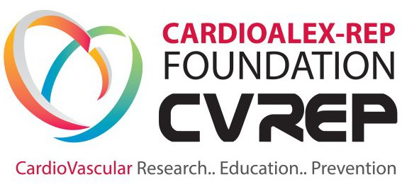CVREP Foundation
